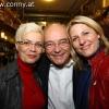 """Premiere """"Frauen aus dem Hinterhalt"""""""