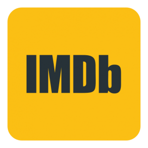 Marion auf IMDb