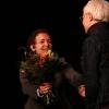 Premiere im Theatercafe Graz