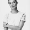 Marion Dimali